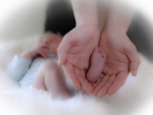 Birth 1445691 1280